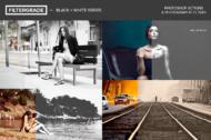 Black-+-White-Series