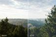 natural landscape presets for lightroom by jake dockins