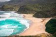 coastal lr presets by photographer olym li
