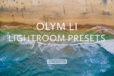 Olym Li Lightroom Presets