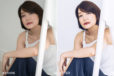 natural portrait presets for lightroom by sean dalton photography