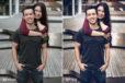 couples lightroom presets