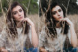 soft film lightroom presets by clay moss