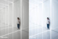 minimal fashion lightroom presets by kefan weng