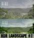 hdr landscape premiere pro presets
