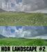 hdr landscapes for adobe premiere pro