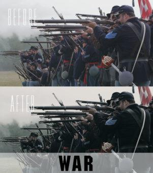 war adobe premiere pro presets from neumann films