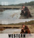 western premiere pro presets