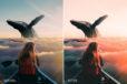Ronnald Ong 5 Lightroom Presets - FilterGrade