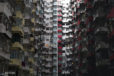 urban lightroom presets by vibesart