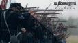 war effect for videos
