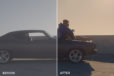 1 Jakob Owens LUTs Bundle 3 Preview - FilterGrade