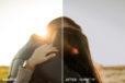 10 Sunset 10 - Jose Zurita Lightroom Presets - Jose Zurita Photography - FilterGrade Digital Marketplace