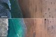 11 Gab Scanu Lightroom Presets - FilterGrade Marketplace