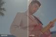 5 Jakob Owens LUTs Bundle 3 Preview - FilterGrade