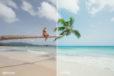 8 Samuel Taipale Lightroom Presets Previews Lightroom Presets Previews - Taipale Brothers - FilterGrade Marketplace