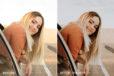 8 Sunset 8 - Jose Zurita Lightroom Presets - Jose Zurita Photography - FilterGrade Digital Marketplace