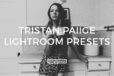 Featured Tristan Paiige Lightroom Presets Preview - FilterGrade Marketplace