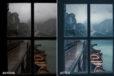 1 muenchmax lightroom presets - filtergrade marketplace
