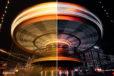6 Alexander Zhuk Red Style Lightroom Presets - FilterGrade Marketplace